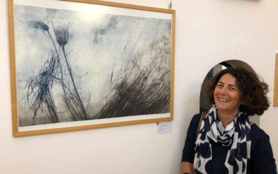 """IX edizione del Premio Sciascia """"Amateur d'Estampes"""""""