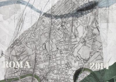 ROMA-BUDAPEST 03