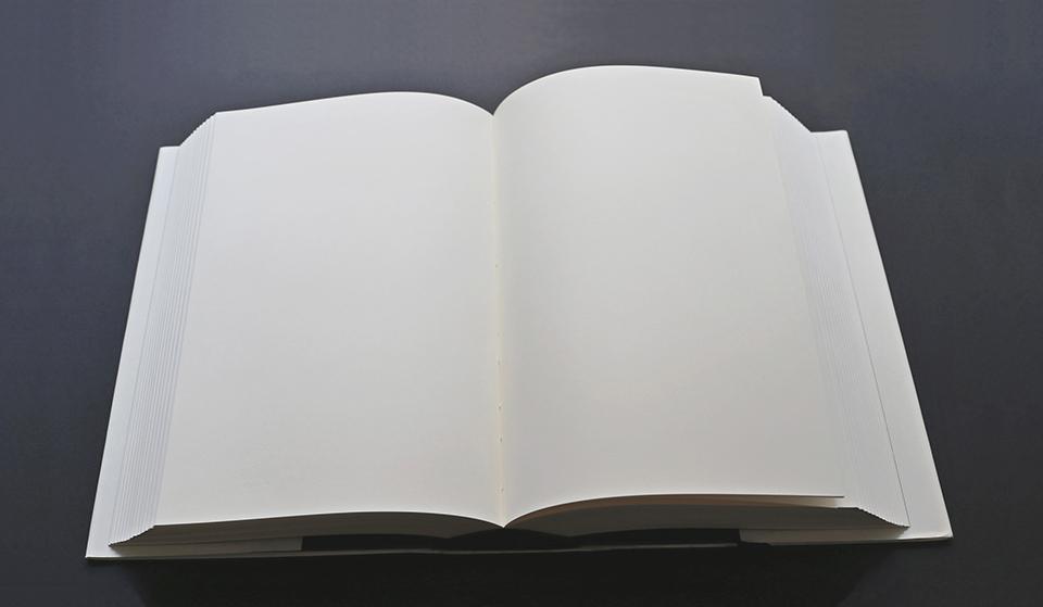 """immagine della mostra """"lo specchio dell'oro"""" MACRO"""